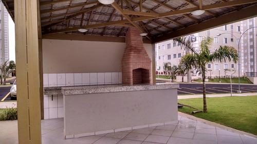 apartamento 02 dormitórios / cód- 9788006