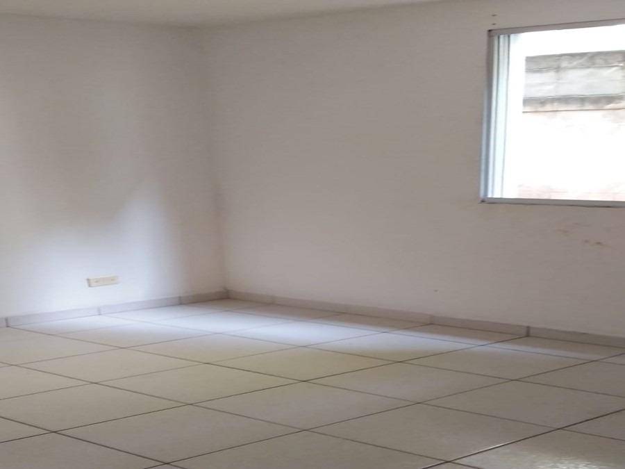 apartamento 02 dormitórios cond. nova conceição - 11322v