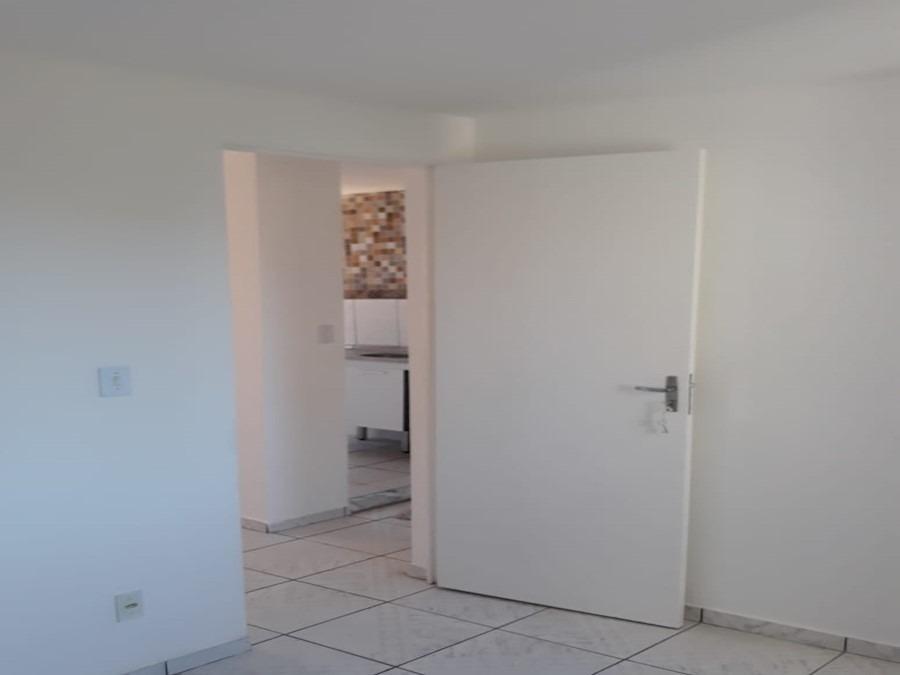 apartamento 02 dormitórios e 01 vaga cdhu - 11327l