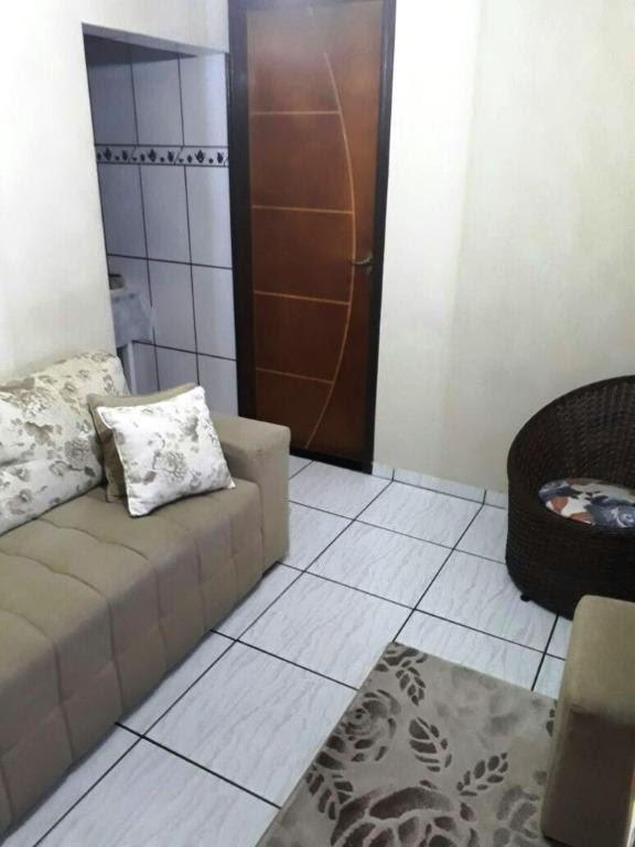 apartamento 02 dormitórios e 01 vaga, cohab ii - ap20253