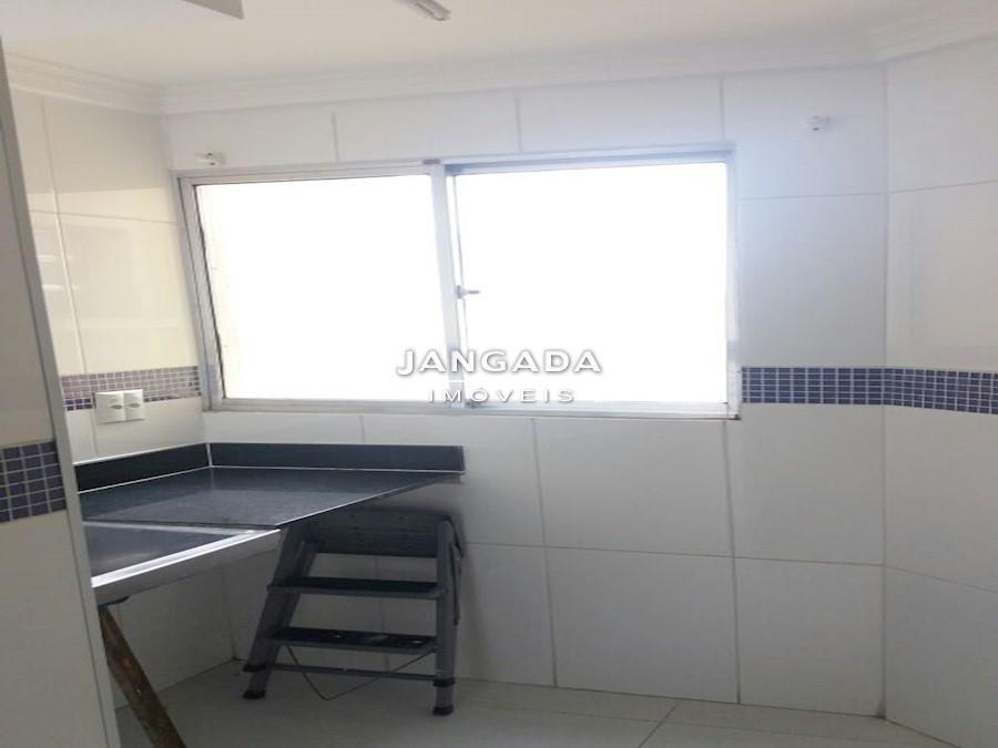 apartamento 02 dormitorios e 01 vaga sao cristovao - 11500