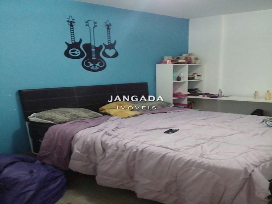 apartamento 02 dormitorios e 01 vaga sao cristovao - 11503