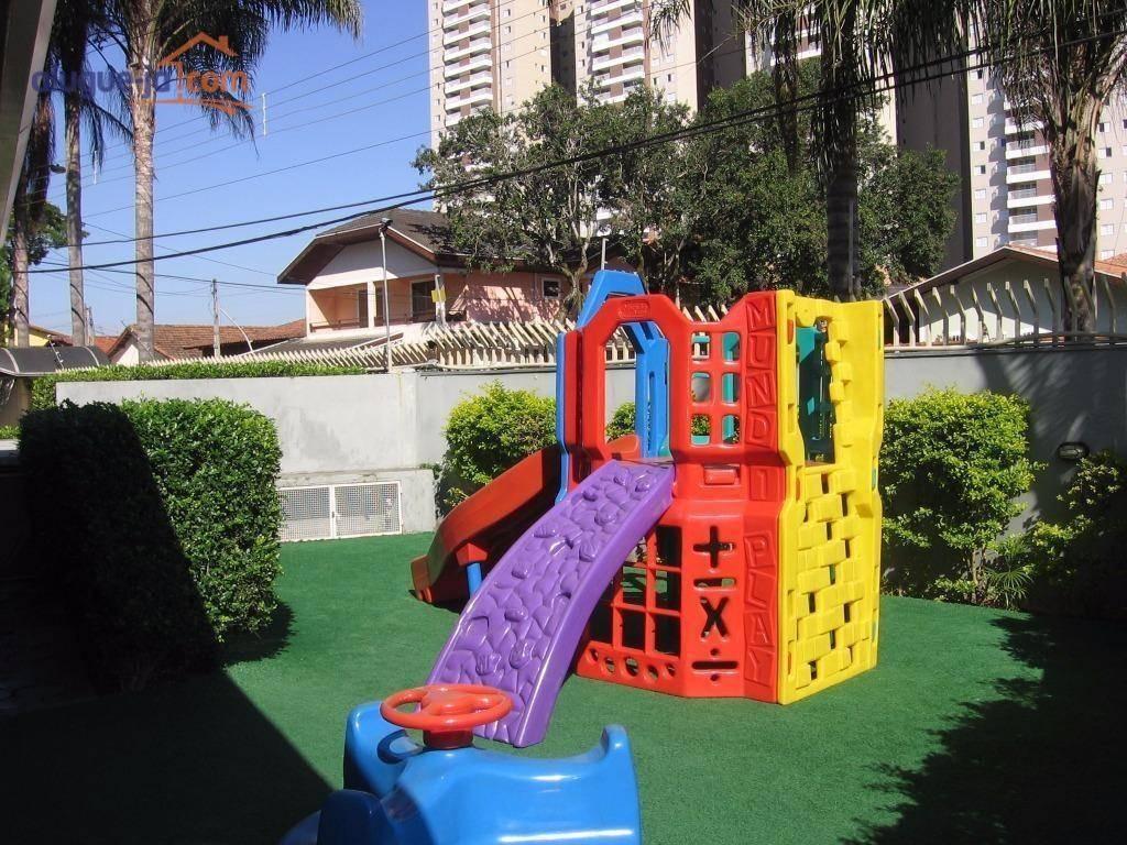 apartamento 02 dormitórios - jardim das indústrias - ap8256