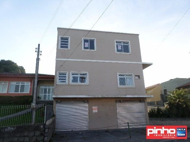 apartamento 02 dormitórios, locação, bairro centro histórico, são josé, sc - ap00291
