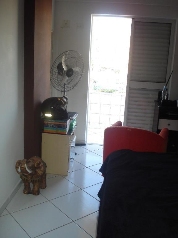 apartamento 02 dormitórios ocian - ap0030