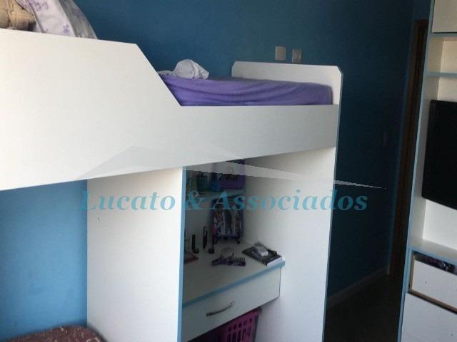 apartamento 02 dormitorios praia grande - ap01506 - 32804854