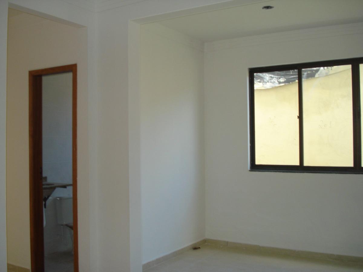 apartamento 02 pmcmv