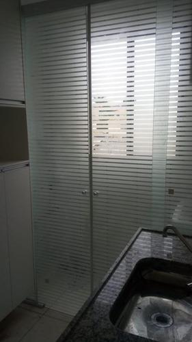 apartamento 02 quartos bairro castelo - bh/mg - 1492