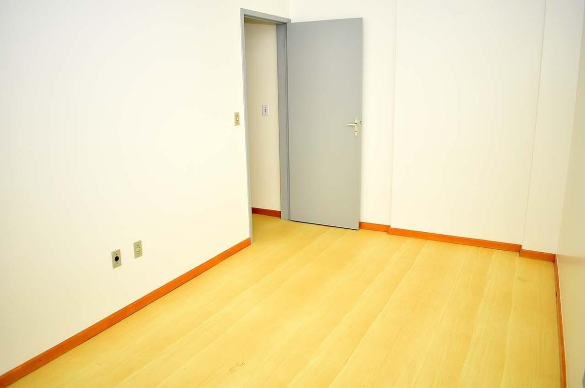 apartamento 02 quartos barreiros - 16309