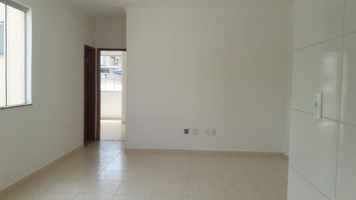 apartamento 02 quartos com suite  parque caravelas
