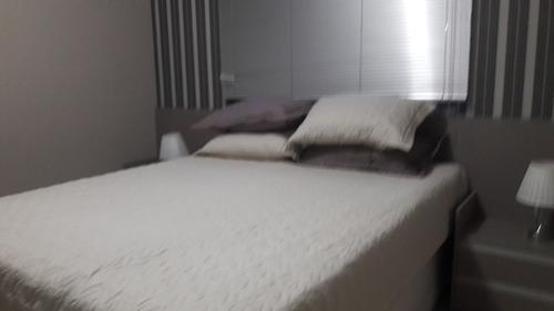 apartamento 02 quartos mcmv bairro esperança ipatinga