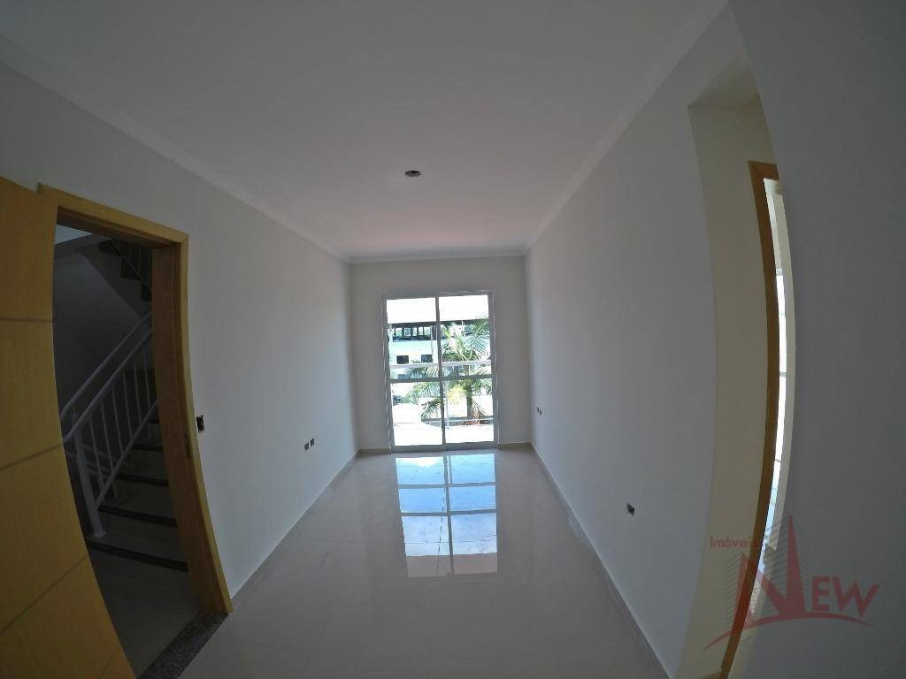 apartamento 02 quartos no boneca do iguaçu, são josé dos pinhais - ap0167