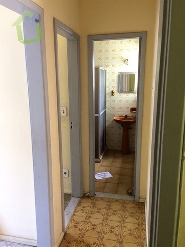 apartamento 02 quartos no rancho novo