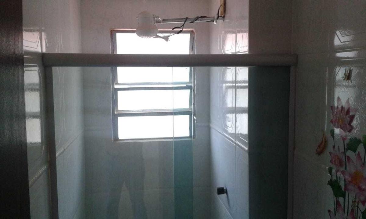 apartamento 02 quartos - rosário - sabará - to20063
