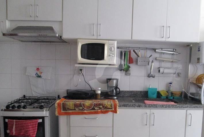 apartamento 02 quartos à venda, pé pequeno, niterói. - ap5880