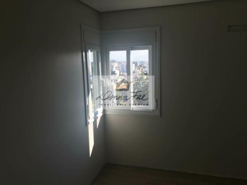 apartamento 03 dorm. - bairro madureira - ap300580