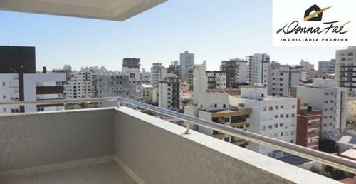 apartamento 03 dorm. - bairro panazzolo - ap300125