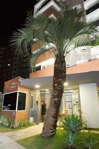 apartamento 03 dorm. - bairro panazzolo - ap300202