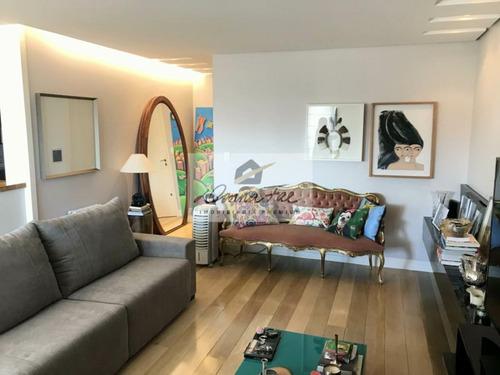 apartamento 03 dorm. - bairro panazzolo - ap300637