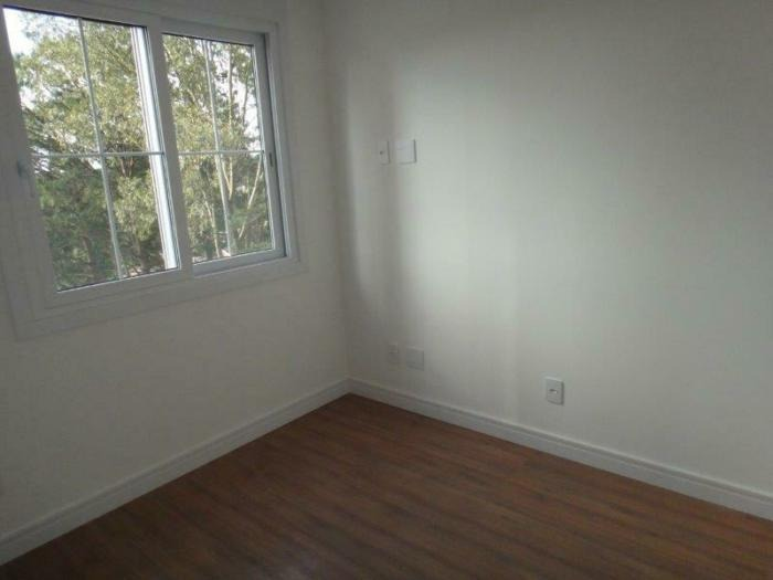 apartamento 03 dorm. - bairro planalto - a303794