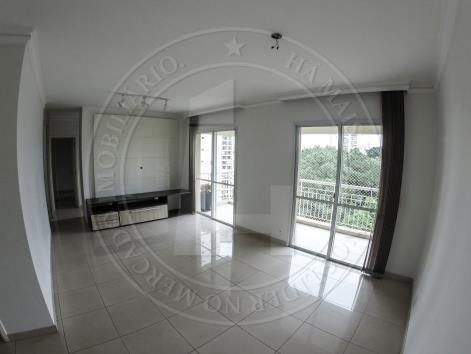 apartamento 03 dormitorios 01 suite - ven244