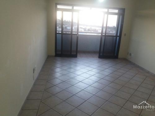 apartamento 03 dormitórios c/ 01 suíte / cód- 1704341