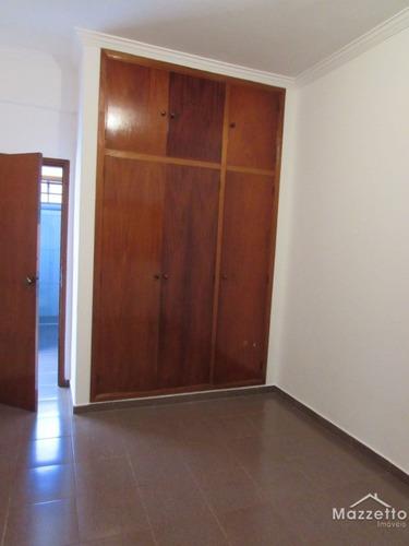 apartamento 03 dormitórios c/ 01 suíte / cód- 5781619