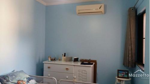 apartamento 03 dormitórios / cód- 1765130