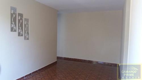 apartamento! 03 dormitórios no campo limpo! oportunidade - eb83901
