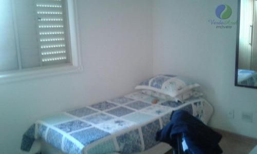 apartamento 03 dormitórios, no villagio di roma. aceita permuta por menor valor - ap0922