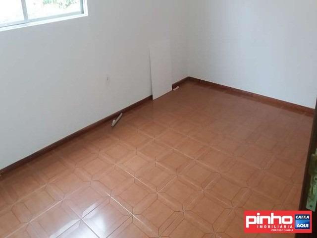 apartamento 03 dormitórios, residencial paula maria, vende, bairro campinas, são josé, sc - ap00448