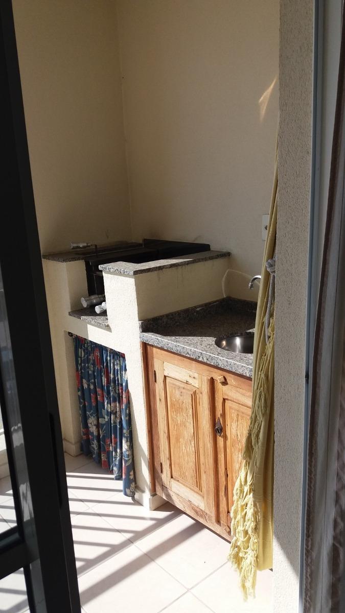 apartamento 03 dormitórios sendo 01 suíte. elza 80116