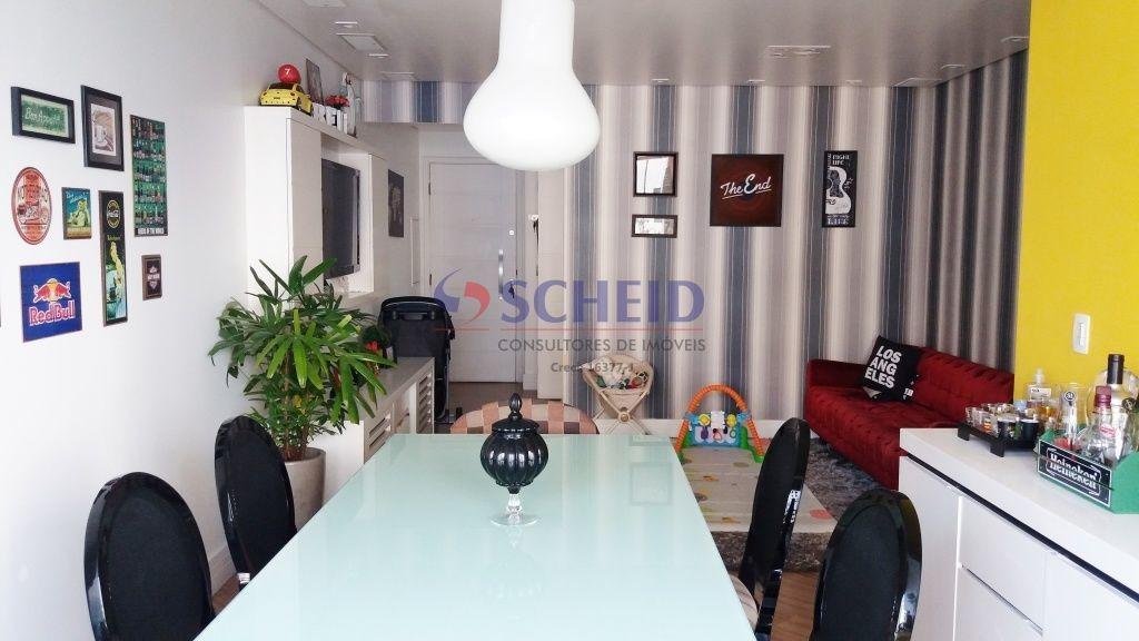 apartamento 03 dormitórios à venda na vila mascote em são paulo - mc7401