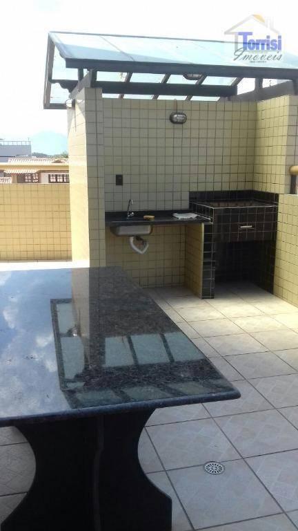 apartamento 03 dormitórios - vila guilhermina - ap1721 - ap1721