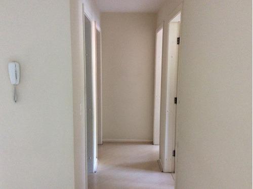 apartamento 03 dormitórios/suíte próximo  shopping palladium