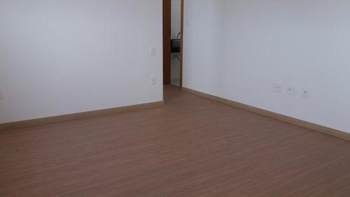 apartamento 03 qtos, 04 vagas, elevador, ótima localização - 940