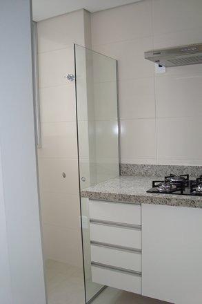 apartamento 03 quartos  01 suite elevador decorado - 893