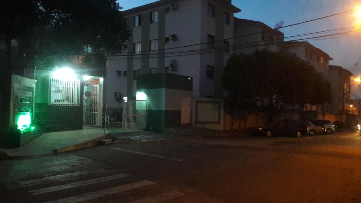 apartamento 03 quartos amaro lanari r$ 145.000