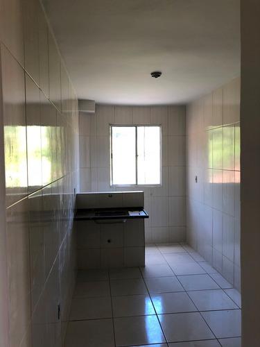 apartamento 03 quartos bairro brasilia - sarzedo - 86