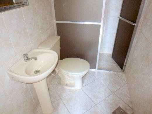 apartamento 03 quartos - gutierrez - bh