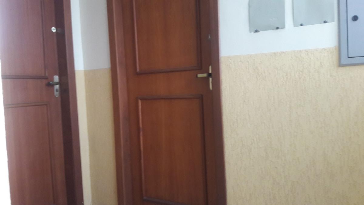 apartamento 03 quartos iguaçu