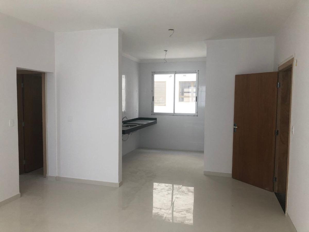 apartamento 03 quartos no jaraguá... - rt784