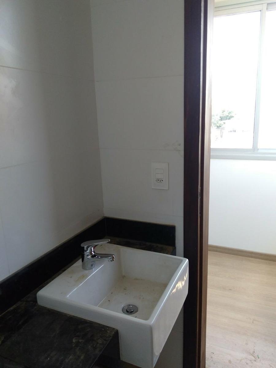 apartamento 03 quartos - olinda - 19947