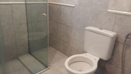 apartamento 03 quartos santo antônio. - 2779