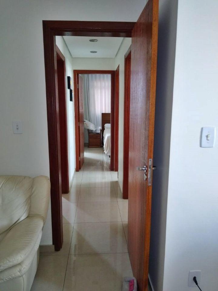 apartamento 03 quartos, sendo 01 suíte - jardim riacho das pedra.+ - 793