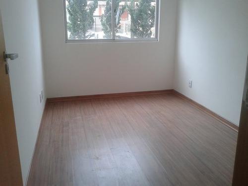 apartamento 03 quartos, suite, 01 vaga,elevador - 828