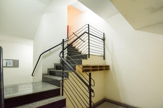 apartamento 03 quartos, suíte , 02 vagas livres - 2847