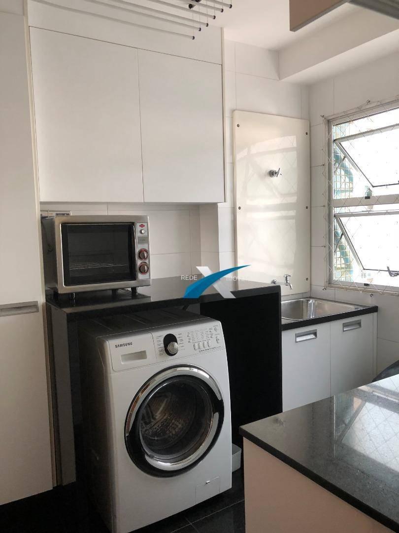 apartamento 03 suítes - ap5371