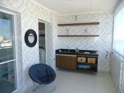 apartamento - 037 - 2721814
