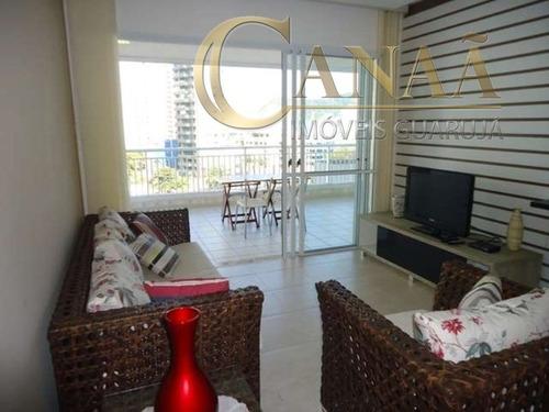 apartamento - 038 - 2721815